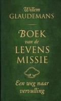 Bekijk details van Boek van de levensmissie