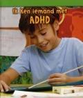 Bekijk details van Ik ken iemand met ADHD