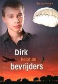 Bekijk details van Dirk helpt de bevrijders