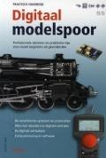 Bekijk details van Digitaal modelspoor