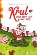 Bekijk details van Krul