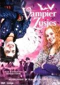 Bekijk details van Vampier zusjes