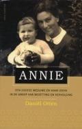 Bekijk details van Annie