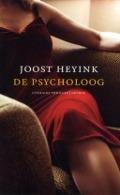 Bekijk details van De psycholoog