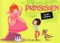 Bekijk details van Prinsessen