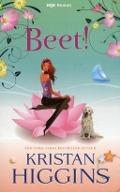 Bekijk details van Beet!