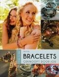 Bekijk details van Bracelets