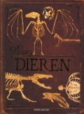 Bekijk details van Bones dieren