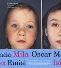 Bekijk details van FAS-kinderen