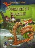 Bekijk details van Bombarie in Brazilië