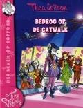 Bekijk details van Bedrog op de catwalk