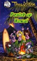Bekijk details van Paniek op Hawaï