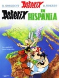 Bekijk details van Asterix in Hispania