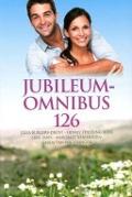 Bekijk details van Jubileumomnibus 126
