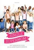 Bekijk details van Single superMom