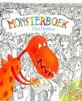 Bekijk details van Monsterboek