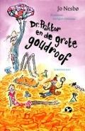 Bekijk details van Dr. Proktor en de grote goudroof