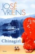 Bekijk details van Chinagirl