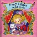 Bekijk details van Prinses Lillifee en het circus!