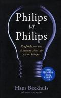 Bekijk details van Philips vs Philips