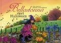 Bekijk details van Belladonna viert Halloween