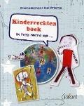 Bekijk details van Kinderrechtenboek