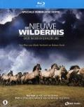 Bekijk details van De nieuwe wildernis