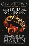 Bekijk details van De strijd der koningen