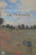 Bekijk details van De Thibaults; Deel 1