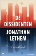 Bekijk details van De dissidenten