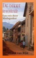 Bekijk details van De dikke baobab