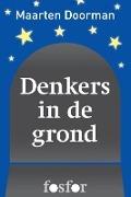 Bekijk details van Denkers in de grond