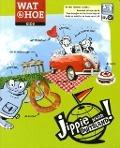 Bekijk details van Jippie naar Duitsland!