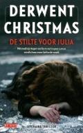 Bekijk details van De stilte voor Julia