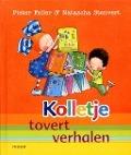 Bekijk details van Kolletje tovert verhalen