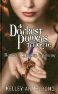 Bekijk details van Darkest powers-trilogie