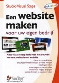 Bekijk details van Een website maken voor uw eigen bedrijf