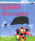 Bekijk details van Elmer en de walvissen