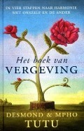 Bekijk details van Het boek van vergeving