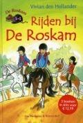 Bekijk details van Rijden bij De Roskam