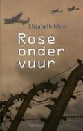 Bekijk details van Rose onder vuur
