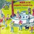 Bekijk details van Max en de ontplofte vriendschap