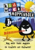 Bekijk details van Kidsweek moppenboek; Dl. 3
