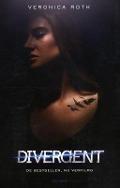 Bekijk details van Divergent