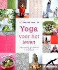 Bekijk details van Yoga voor het leven