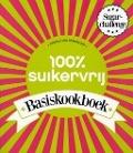 Bekijk details van 100% suikervrij basiskookboek
