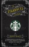 Bekijk details van De Starbucks-strategie