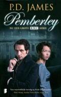 Bekijk details van Pemberley