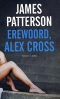 Bekijk details van Erewoord, Alex Cross