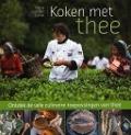 Bekijk details van Koken met thee